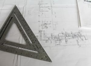 Construction ABG - Gestion de projet clé en main