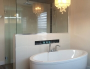 salle de bain 02